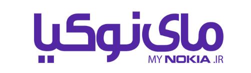 لوگو فروشگاه
