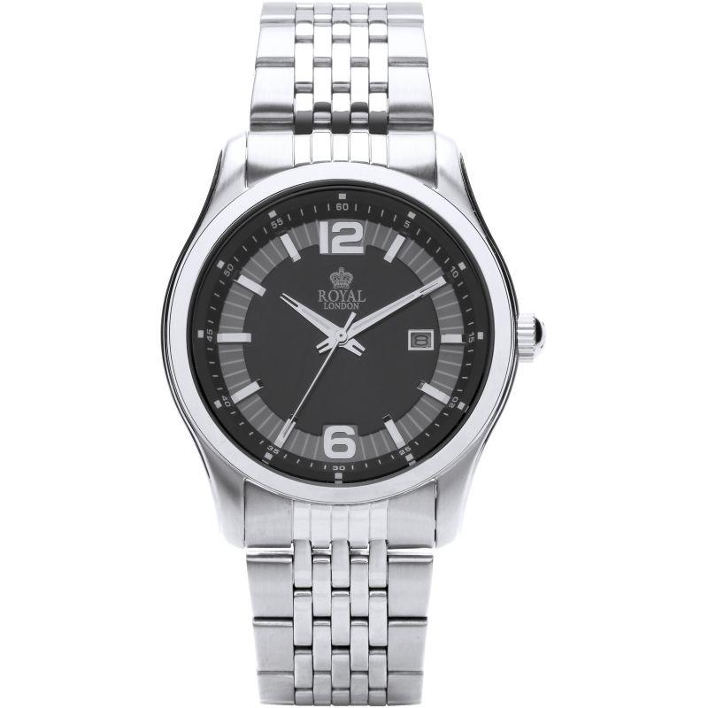 ساعت مچی رویال لندن مدل 41293-01
