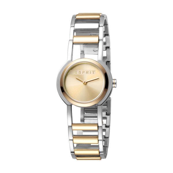 ساعت مچی اسپریت مدل ES1L083M0045