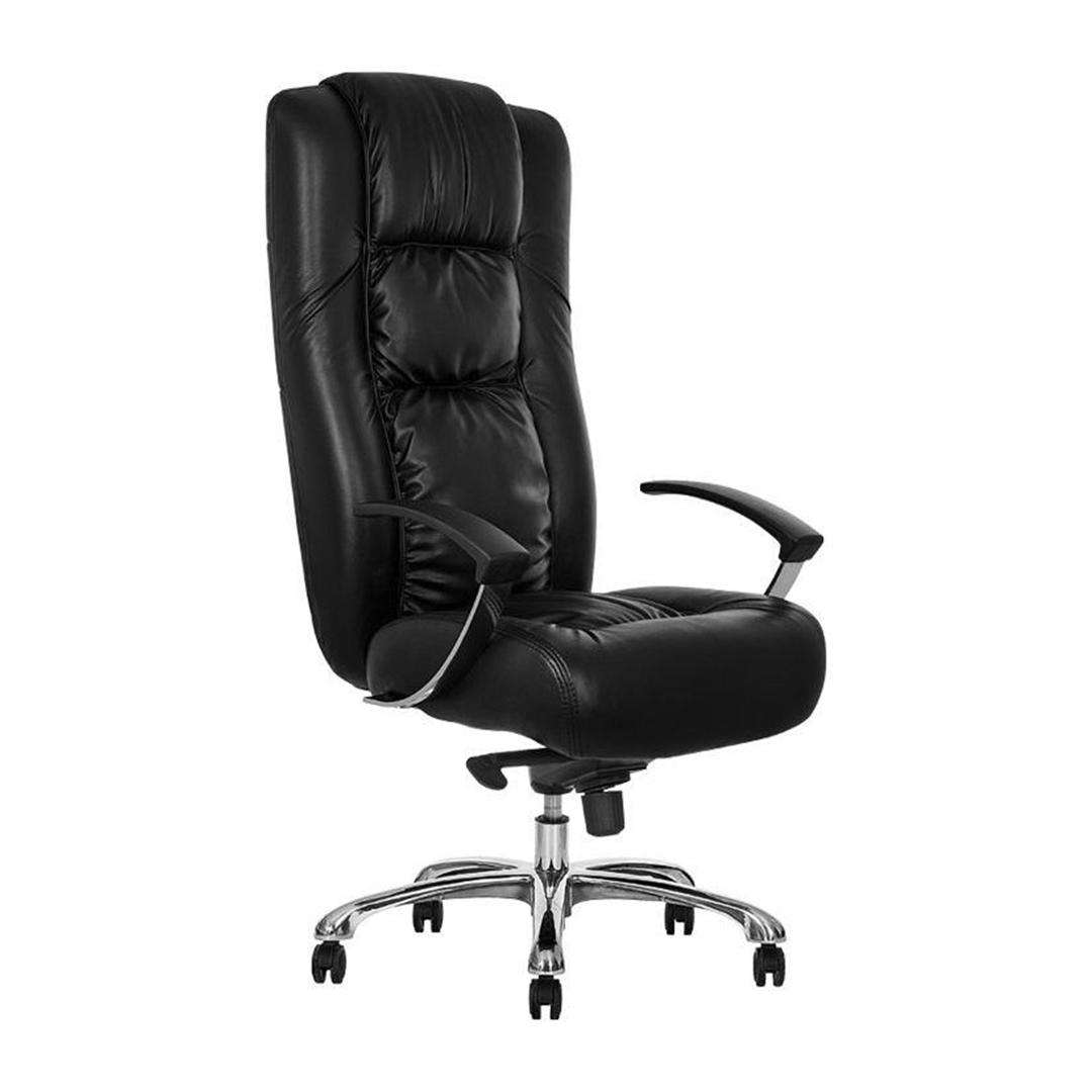 صندلی مدیریتی مدل SM939 نیلپر