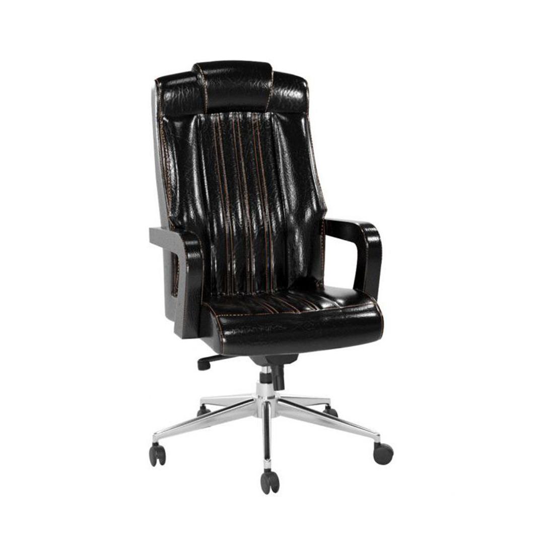 صندلی مدیریت کمجاچوب گراند مدل GGR11