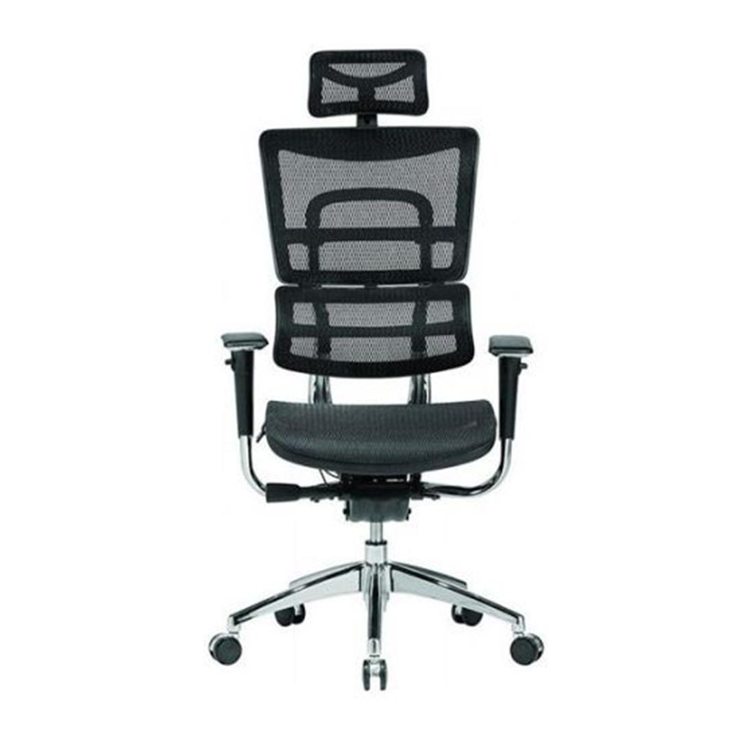 صندلی مدیریتی راحتیران مدل T11-25