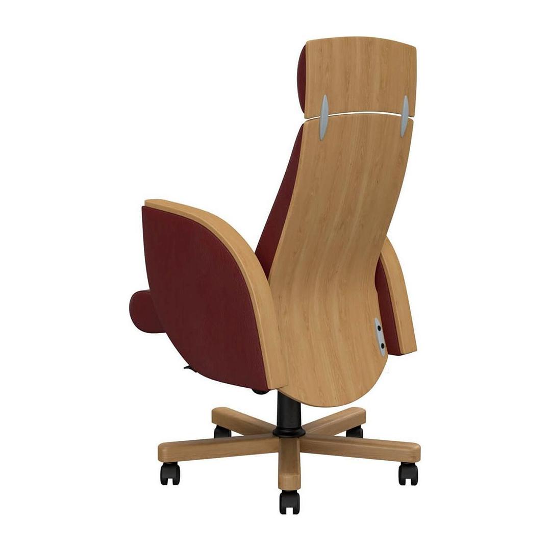 صندلی مدیریتی مدل 2914 اروند