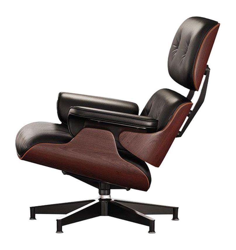 صندلی مدیریتی اروند مدل ایمز