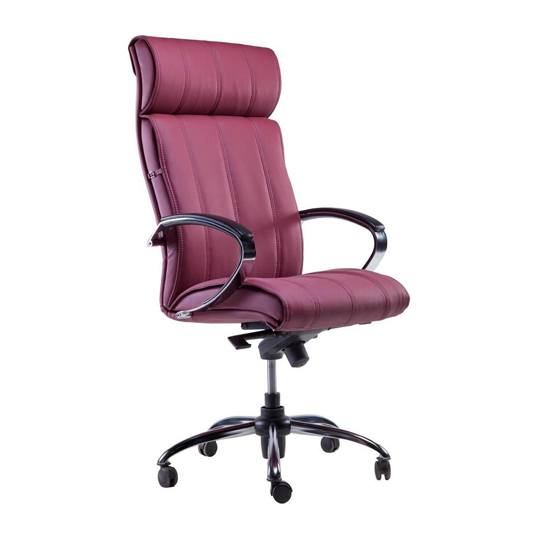 صندلی مدیریتی مدل G91i لیو