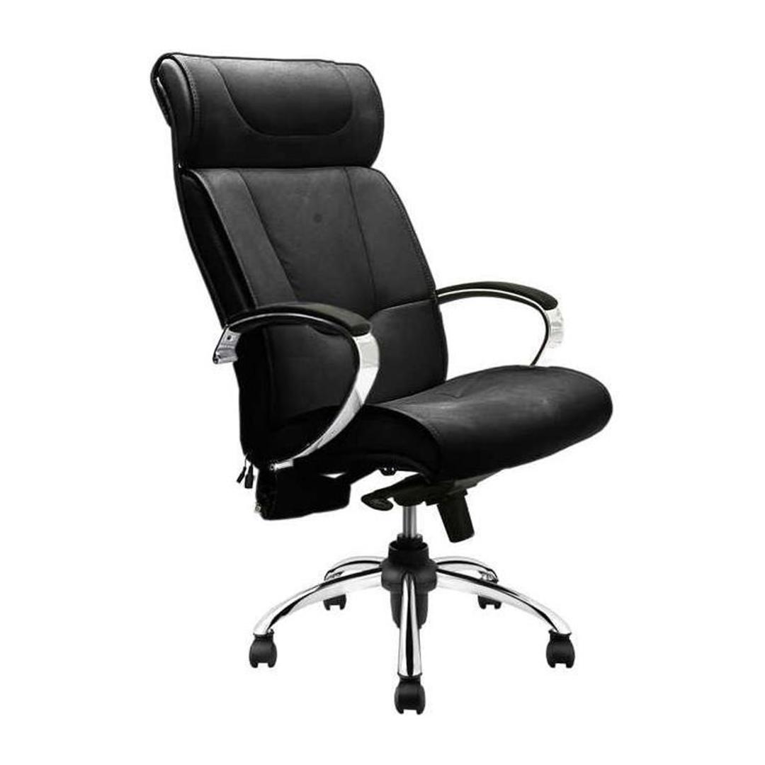 صندلی مدیریتی مدل M91i لیو