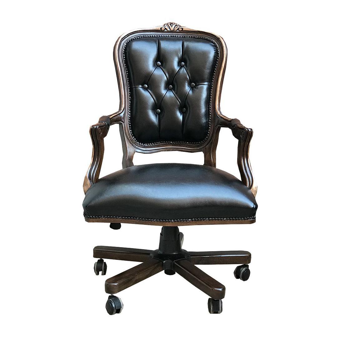 صندلی مدیریتی گردون آفیس امپایر مدل AL