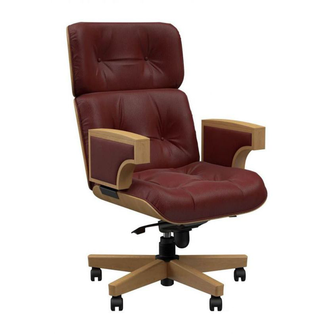 صندلی مدیریتی مدل 1716 اروند