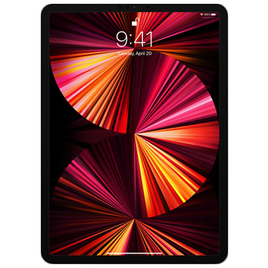 تبلت اپل مدل iPad Pro 11 inch 2021 WiFi ظرفیت دو ترابایت