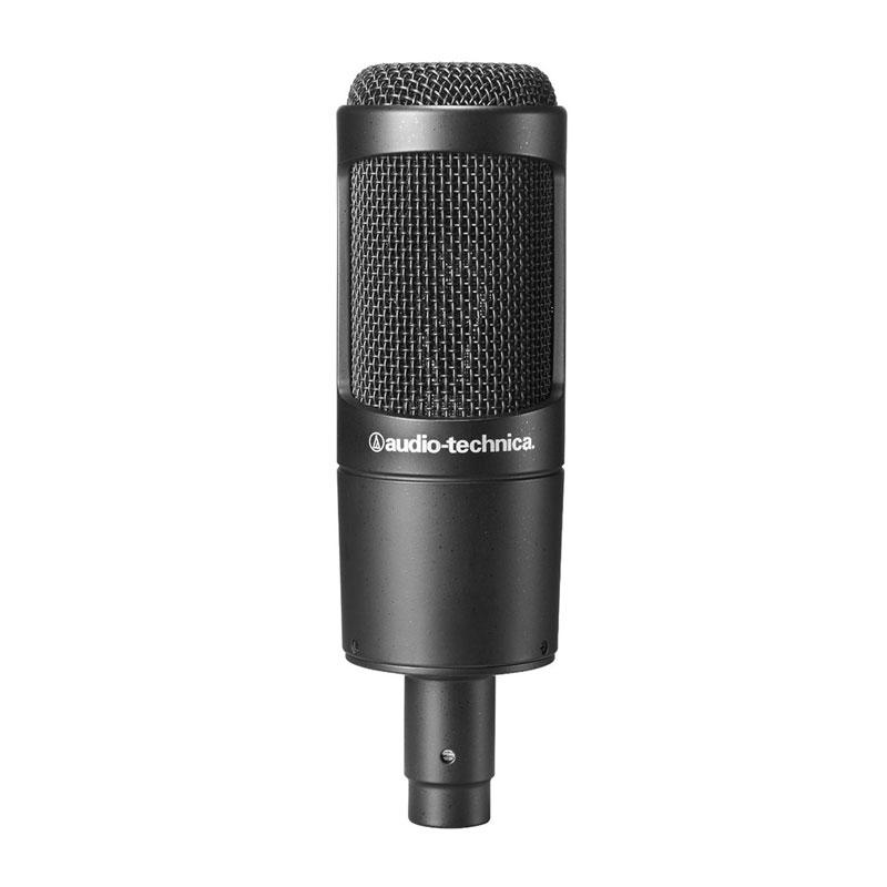میکروفون Audio-Technica AT2035