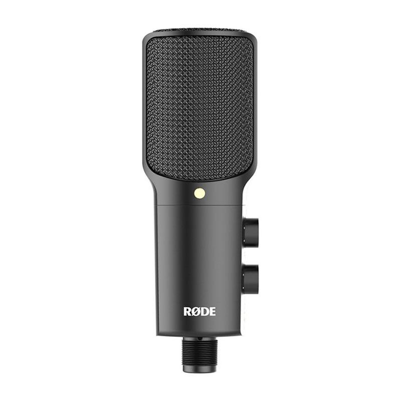 میکروفون Rode NT-USB