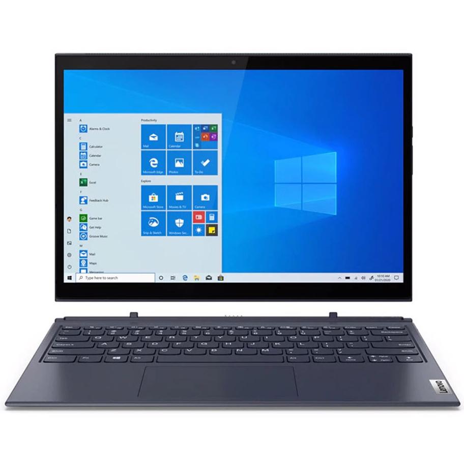 تبلت لنوو مدل Tab Yoga Duet 7i - Corei5 ظرفیت 256 گیگابایت