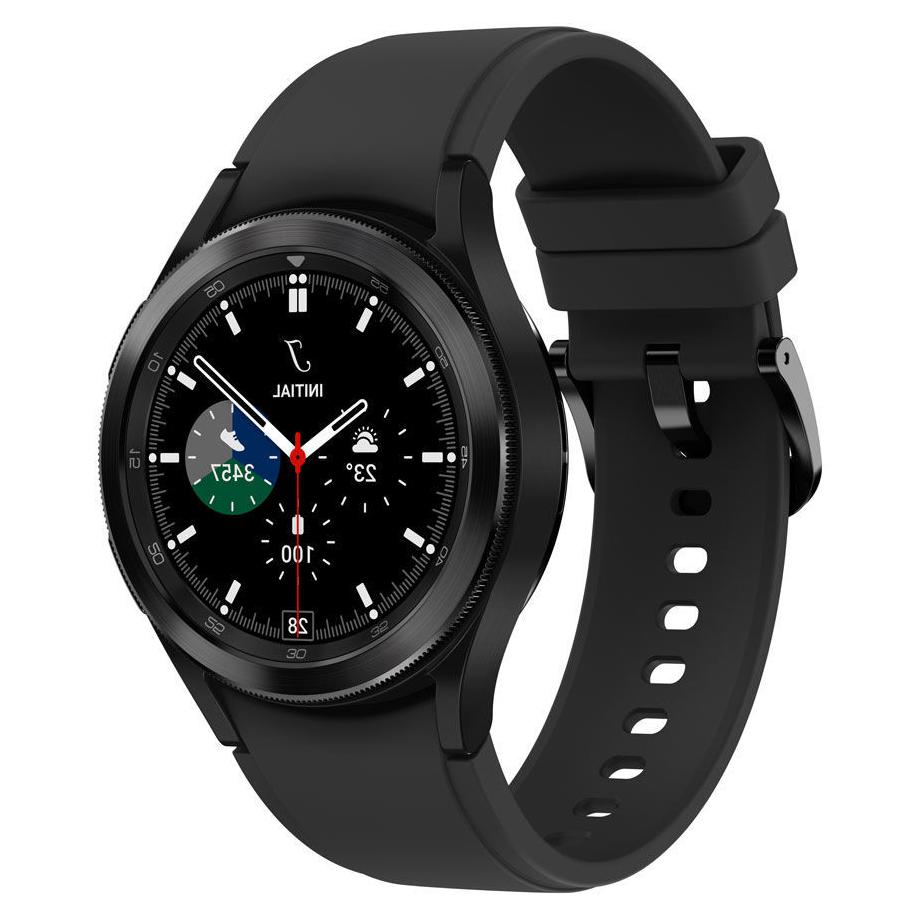 ساعت هوشمند سامسونگ مدل GALAXY WATCH4 CLASSIC SM-R880 سایز 42 میلی متر