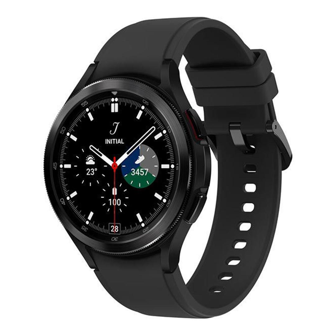 ساعت هوشمند سامسونگ GALAXY WATCH4 CLASSIC 46M