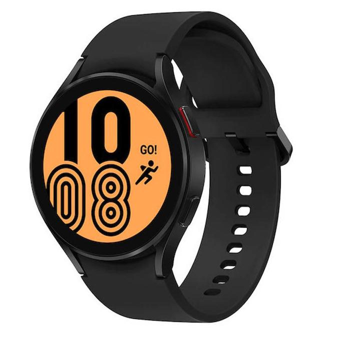 ساعت هوشمند سامسونگ مدل GALAXY WATCH 4 44MM SM-R870