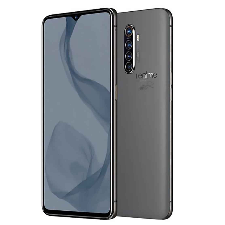 گوشی موبایل اوپو مدل Realme X2 Pro