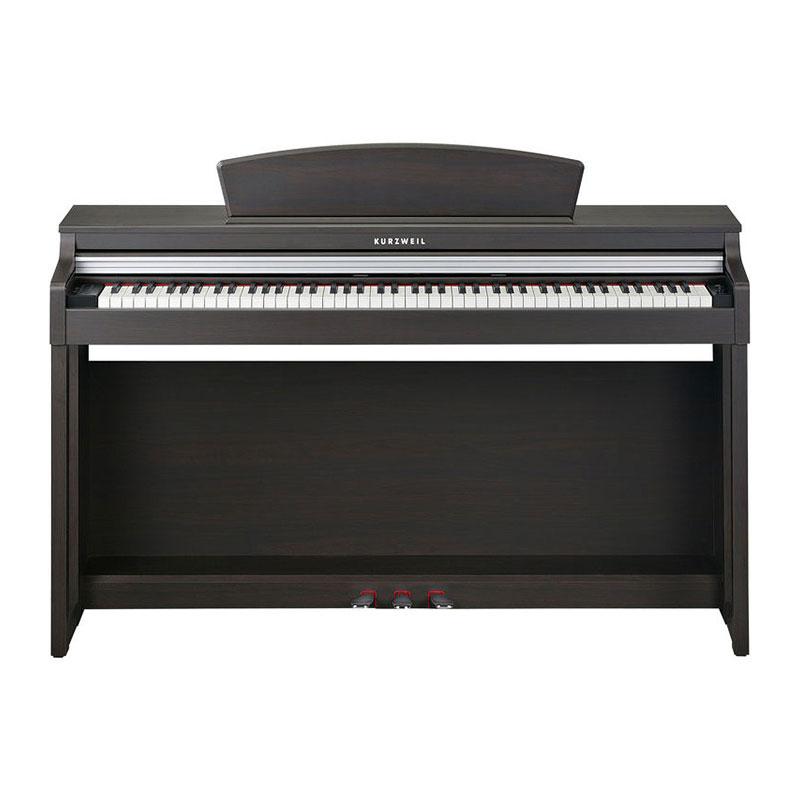 پیانو دیجیتال Kurzweil M230