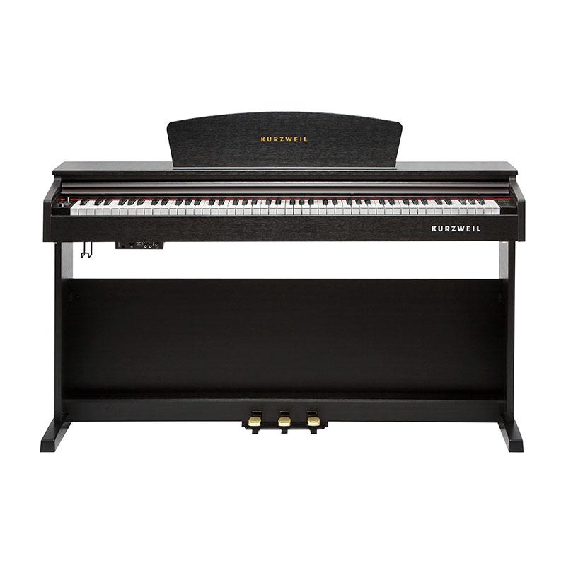 پیانو دیجیتال Kurzweil M90