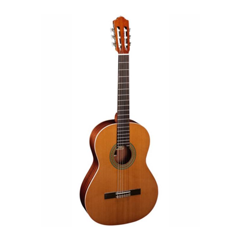 گیتار کلاسیک Almansa Cedro 402