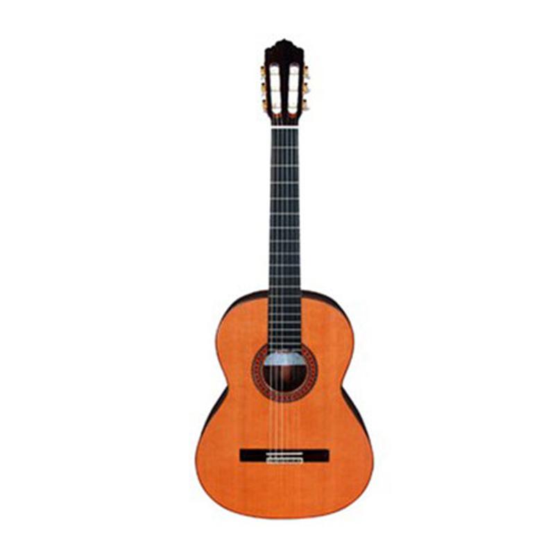 گیتار کلاسیک Almansa Cedro 435