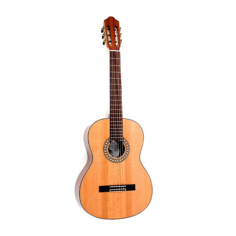 گیتار کلاسیک Hofner HC504