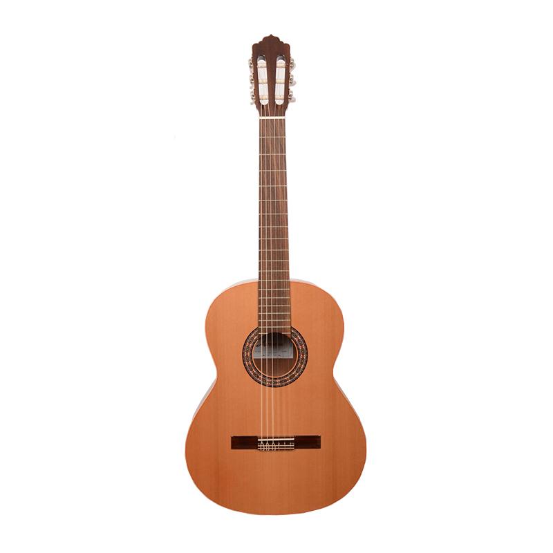 گیتار کلاسیک Almansa Cedro 401