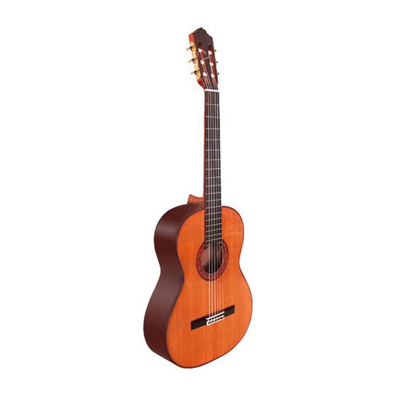 گیتار کلاسیک Almansa Cedro 434