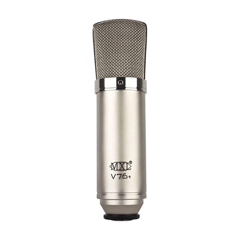 میکروفون MXL V76T