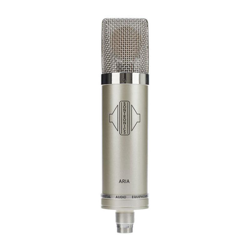 میکروفون Sontronics Aria