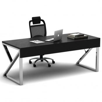 میز مدیریتی فرم فضا مدل زیگما