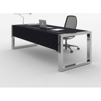 میز مدیریتی فرم و فضا مدل استایل