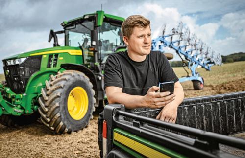 خرید اقساطی ابزار و ماشین آلات کشاورزی