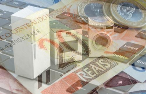 گرانی قیمت کالاها با افزایش قیمت ارز