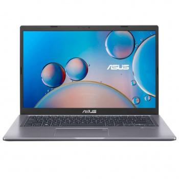 لپ تاپ ایسوس Asus R465EP-EB047 i5/8GB/1TB+256GB SSD/2GB