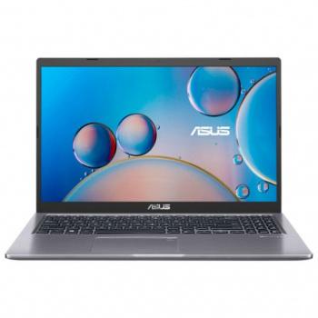 لپ تاپ ایسوس Asus VivoBook R565EP i5/8GB/512GB SSD/2GB