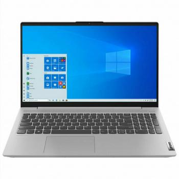 لپ تاپ لنوو Lenovo IdeaPad 5 i7/16GB/1TB+256GB SSD/2GB