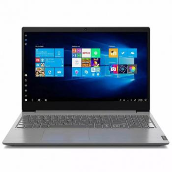 لپ تاپ لنوو Lenovo V15 i3/4GB/1TB/Intel