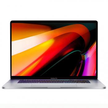 لپ تاپ اپل مک بوک پرو مدل MVVM2 2019 i9/16GB/1TB SSD/4GB