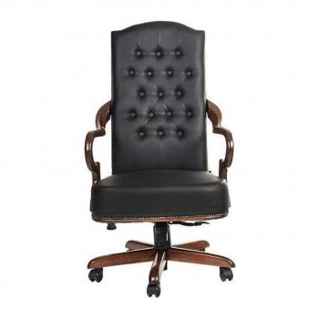 صندلی مدیریتی گردون آفیس امپایر مدل CHPS