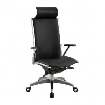 صندلی مدیریتی مدل F71 لیو