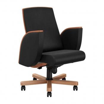 صندلی مدیریتی مدل 2912 اروند