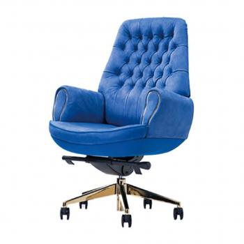 صندلی کارشناسی گلدسیت مدل رویال ER2090
