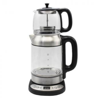 چای ساز گوسونیک مدل GST-768