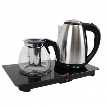 چای ساز اونیک مدل J-V 220