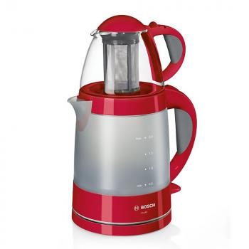چای ساز بوش مدل TTA2010