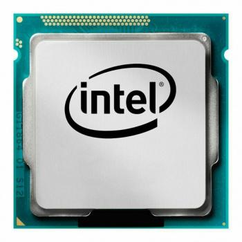 پردازنده بدون باکس اینتل Intel Core i3 10100 Comet Lake