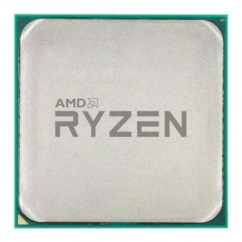 پردازنده بدون باکس ای ام دی AMD Ryzen 5 Pro 4650G